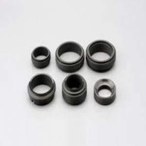 Carbon Segment Rings