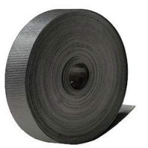 Graphite Packing Tapes