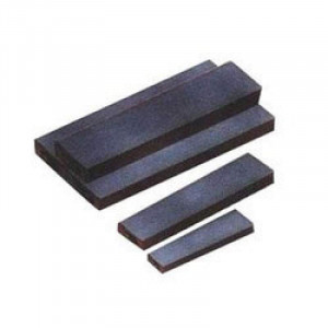 Graphite Plates Manufacturers In Rajkot