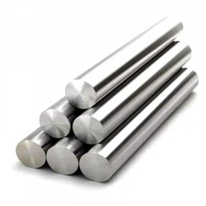 Industrial Bars Manufacturers In Ahmedabad