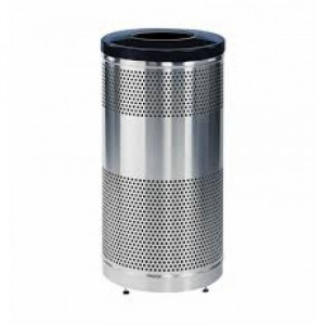 SS Dustbin Manufacturers At Surat
