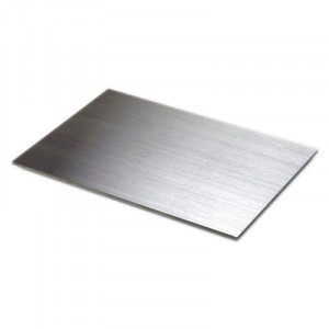 SS Plates Manufacturer In Udaipur