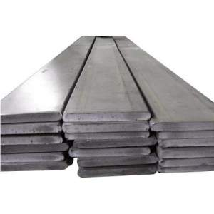 Stainless Steel Pattas Manufacturers In Bhuj