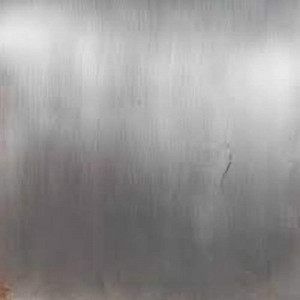Steel Plate Suppliers In Junagadh