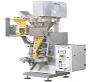 NB-03 Auger Filler
