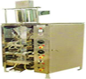 NB-06 Highly Suitable For Packing Mineral Water, Milk, Buttermilk, Liquor Juices Etc. (Free Flow Liquid)
