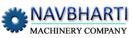 Navbharati Machinery Co.