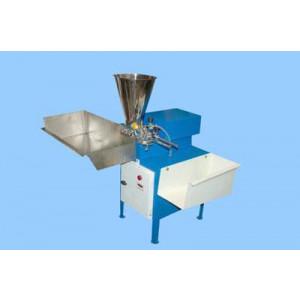 Agarbatti Making Machine (अगरबत्ती मेकिंग मशीन) Suppliers In Ahmedabad