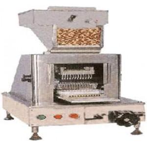 Capsule Loader Machine Suppliers In Kochi