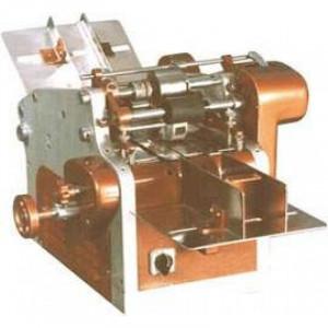 Label Code Printing Machine Suppliers In Kollam