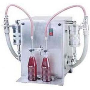 Liquid Filling Machine Manufacturers In Nagpur