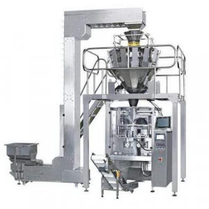 Multihead Weighing Packing Machine Suppliers In Kochi