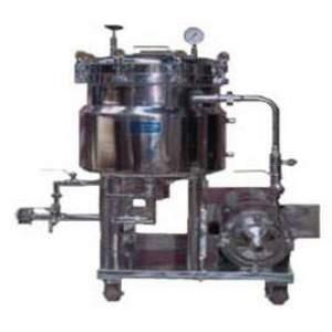 Packaging Machine Manufacturers In Kota