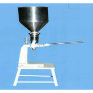Paste Pilling Machine Manufacturers In Jalna