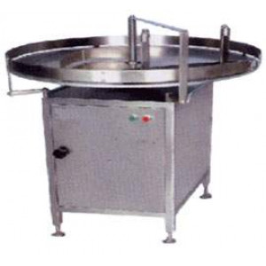 Turn Table Unscramble Manufacturers In Thane