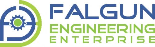Falgun Engineering Enterprise