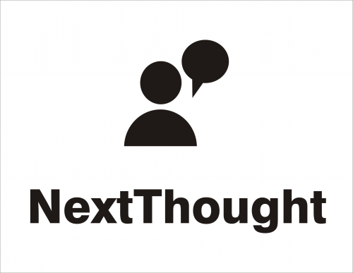 NEXTTHOUGHT CONSULTANCY PVT LTD