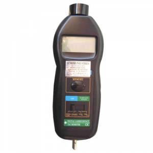 Manufacturer Of Digital Tachometer In Indore