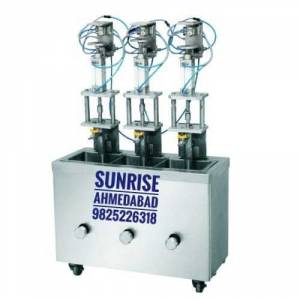 Ripple Machine Manufacturer In Jamnagar