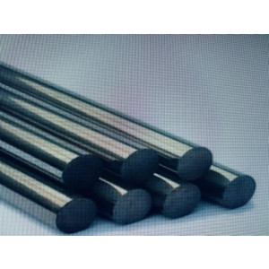 Graphite Rods Blocks & Crucibles Colombo