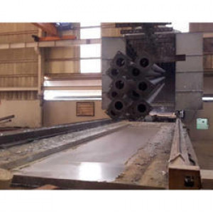 Galvanizing Manufacturing In Rajkot