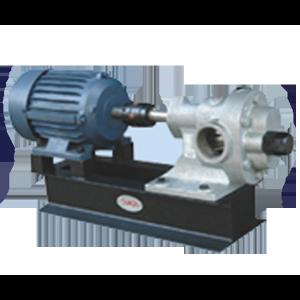 Rotary Gear Pump Series