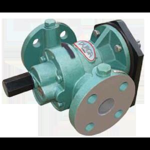 Tar Boiler Pump