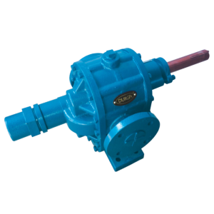Bitumen Gear Pump Manufacturer  In Eldoret