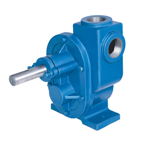 Bitumen Gear Pump Manufacturer In Malindi