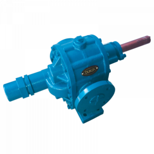 Bitumen Gear Pump Manufacturers In Naivasha
