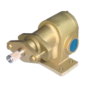 Chemical Gear Pump Manufacturer In Eldoret