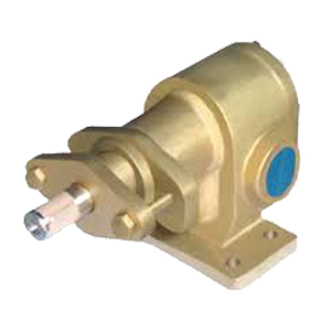 Chemical Gear Pump Manufacturer In Mombasa
