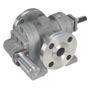 Chemical Gear Pump Manufacturers In Kitale