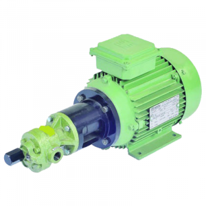 Chemical Gear Pump Manufacturers In Nakuru