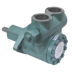 Crude Oil Pump Manufacturer In Mombasa