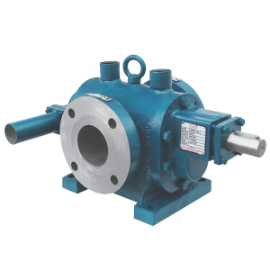 Diesel Transfer Pump Manufacturer  In Malindi