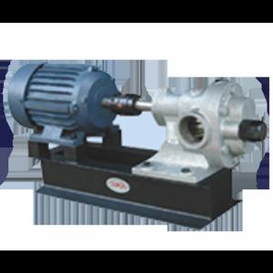 External Gear Pump Manufacturer   In Nairobi