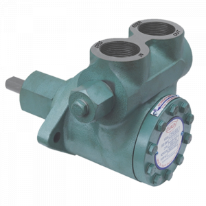 Internal Gear Pump Manufacturer In Mombasa