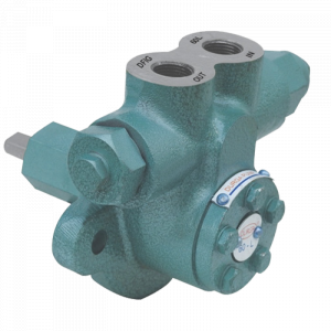 Internal Gear Pump Manufacturer In Nairobi