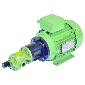 Liquid Filling Pump Manufacturer In Eldoret