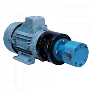 Lubrication Pump Manufacturer In Nairobi