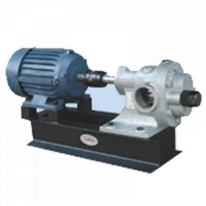 Rotary Gear Pump Manufacturers In Naivasha