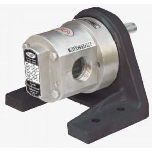 Stainless Steel Rotary Gear Pump Manufacturers In Kisumu