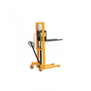 Stacker Manufacturers In Solapur
