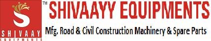 Shivaayy Equipments