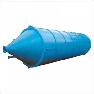 Cement Silo Manufacturer In Rajasthan