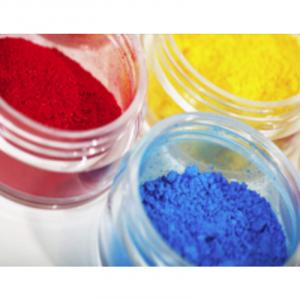 Epoxy Polyester Powder Coating Manufacturers In Vapi