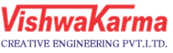 Vishwarkarma Creative Engineering Pvt Ltd.