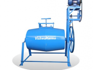 Ball Mill Drum Manufacturer In Ranchi
