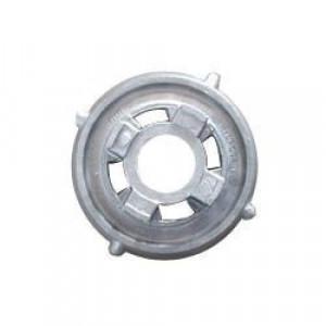 Aluminium Pattern Works Suppliers In Solapur